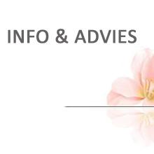 Info en Advies
