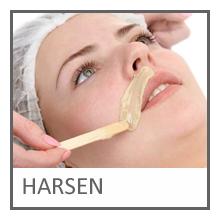 Harsen